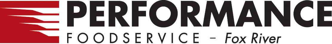 Performance FoodService - Fox River